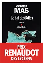 Download this eBook Le Bal des folles