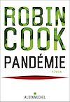 Télécharger le livre :  Pandémie