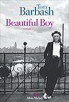 Télécharger le livre :  Beautiful boy