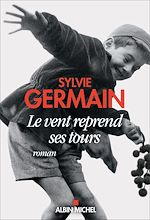 Download this eBook Le Vent reprend ses tours