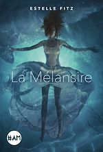 Download this eBook La Mélansire