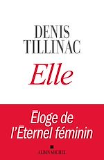 Download this eBook Elle
