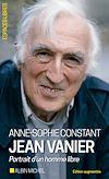 Télécharger le livre :  Jean Vanier