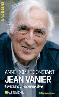 Téléchargez le livre :  Jean Vanier