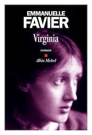 Téléchargez le livre :  Virginia