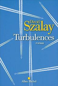 Téléchargez le livre :  Turbulences