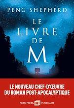 Download this eBook Le Livre de M