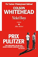 Download this eBook Nickel Boys