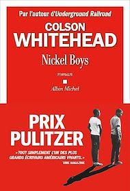 Téléchargez le livre :  Nickel Boys