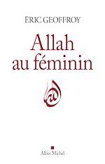 Download this eBook Allah au féminin