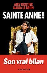 Download this eBook Sainte Anne !