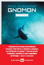 Download this eBook Gnomon - tome 1