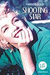 Télécharger le livre :  Shooting star