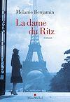 Télécharger le livre :  La Dame du Ritz