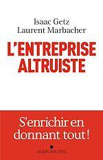 Download this eBook L'Entreprise altruiste