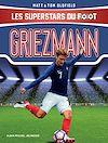 Télécharger le livre :  Griezmann