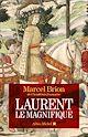 Télécharger le livre : Laurent le Magnifique