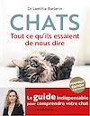 Télécharger le livre :  Chats