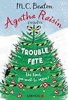 Télécharger le livre :  Agatha Raisin 21 - Trouble-fête