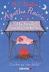 Télécharger le livre :  Agatha Raisin 22 - Du lard ou du cochon