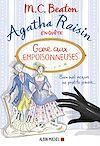 Télécharger le livre :  Agatha Raisin 24 - Gare aux empoisonneuses