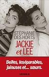 Télécharger le livre :  Jackie et Lee