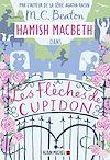 Télécharger le livre :  Hamish Macbeth 8 - Les flèches de Cupidon