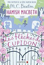Download this eBook Hamish Macbeth 8 - Les flèches de Cupidon