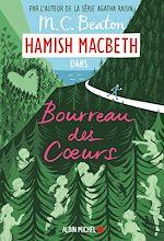 Download this eBook Hamish Macbeth 10 - Bourreau des coeurs