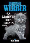 Télécharger le livre :  Sa majesté des chats