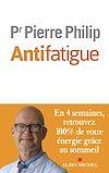 Télécharger le livre :  Antifatigue