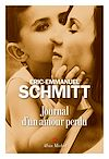 Journal d'un amour perdu |