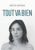 Download this eBook Tout va bien