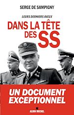 Download this eBook Dans la tête des SS