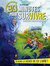 Télécharger le livre :  Fortnite : l'ultime bataille