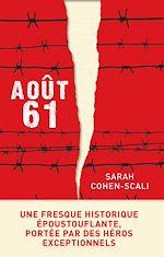 Download this eBook Août 61