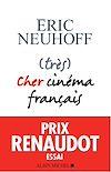 Télécharger le livre :  (très) Cher cinéma français
