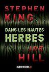 Dans les hautes herbes | King, Stephen