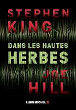 Téléchargez le livre :  Dans les hautes herbes (In the tall grass)
