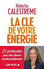 Download this eBook La Clé de votre énergie
