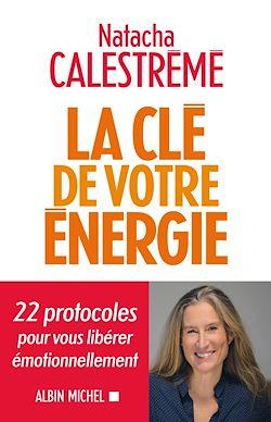 Download the eBook: La Clé de votre énergie