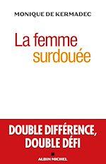 Download this eBook La Femme surdouée