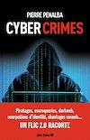 Télécharger le livre :  Cyber crimes