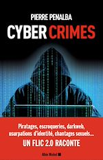 Download this eBook Cyber crimes