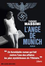 Download this eBook L'Ange de Munich