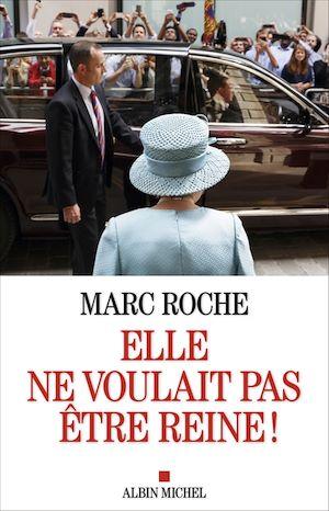 Téléchargez le livre :  Elle ne voulait pas être reine !