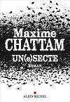Un(e)secte | Chattam, Maxime