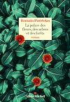 La Police des fleurs des arbres et des forêts | Puertolas, Romain. Auteur
