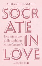 Download this eBook Socrate in love