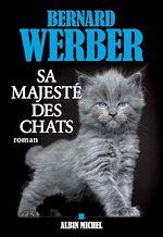 Sa majesté des chats |